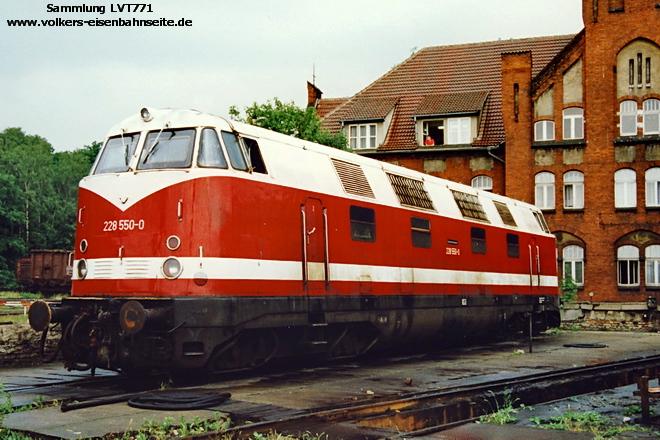 228 550 Wustermark