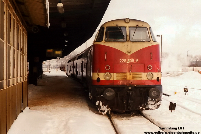 228 608 Erfurt