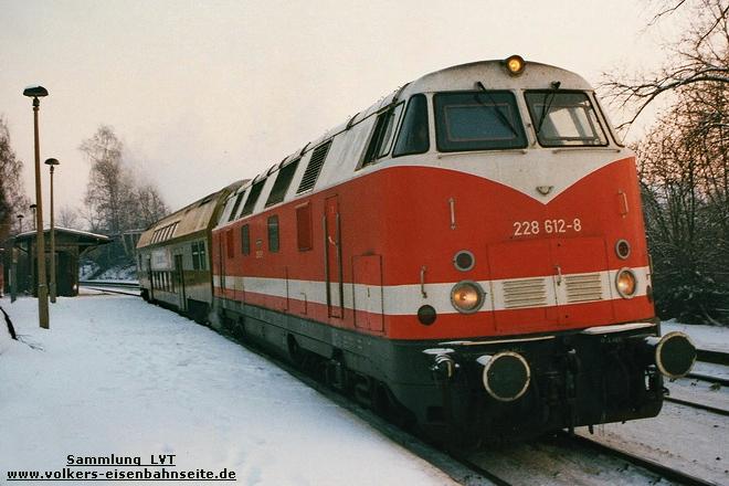 228 612 Chemnitz