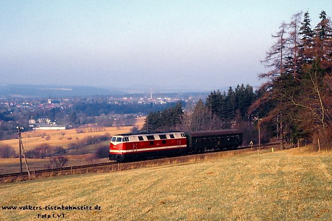 228 614 Arnstadt