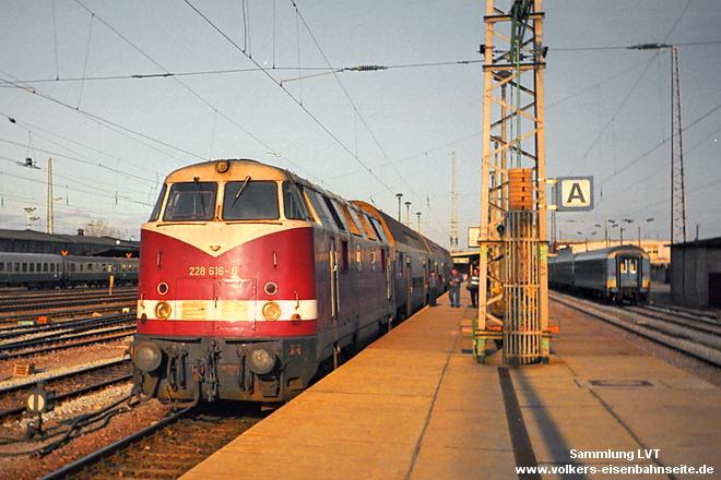 228 616 Magdeburg