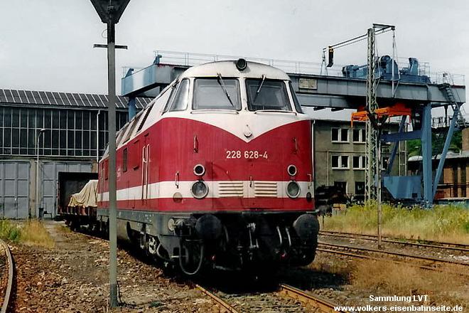 228 628 Arnstadt