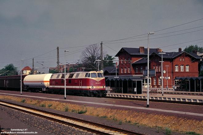 228 640 Magdeburg