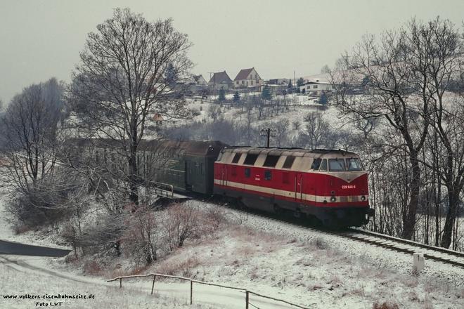 228 646 Arnstadt