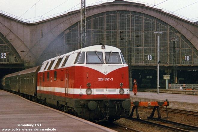 228 657 Zwickau