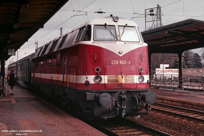 228 662 Erfurt