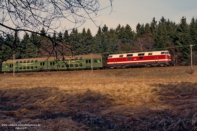 118 674 Arnstadt