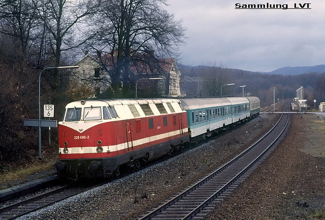 228 686 Nordhausen