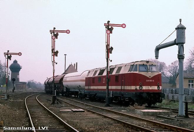 228 693 Magdeburg