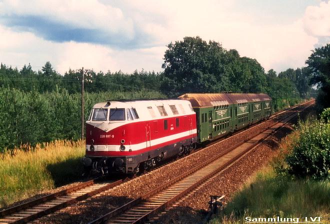 228 697 Brandenburg