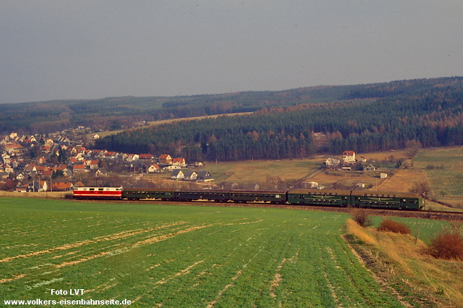 228 700 Arnstadt