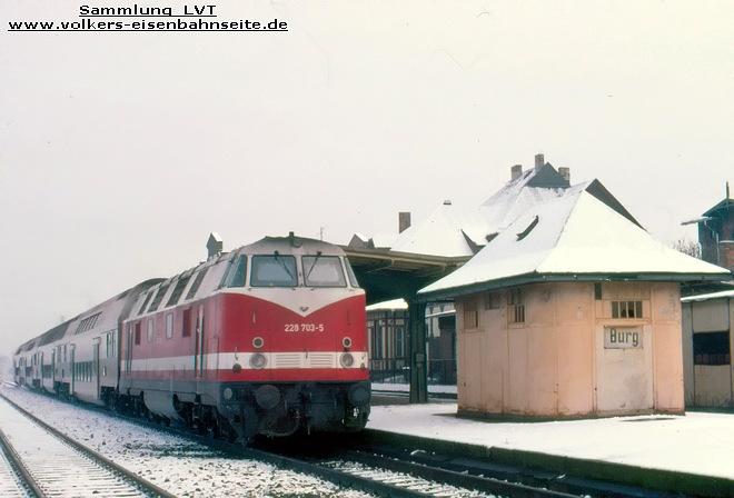 228 703 Brandenburg