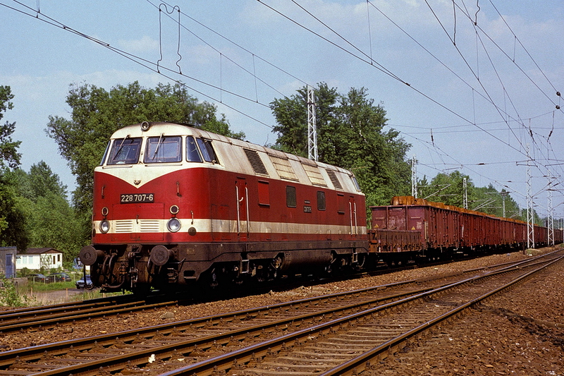 228 707 Brandenburg