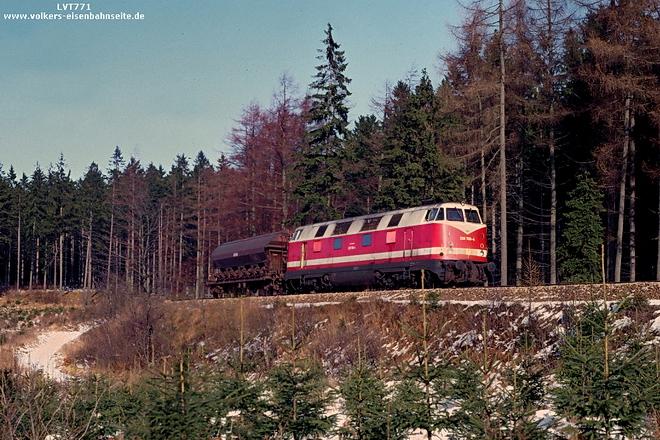 228 708 Arnstadt