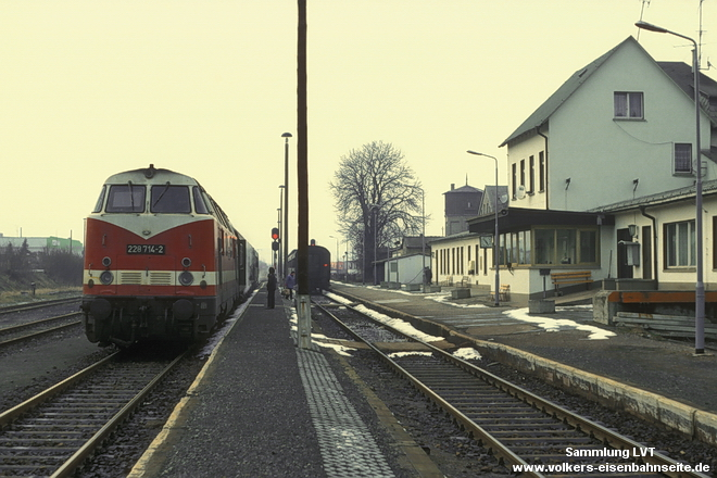 228 714 Nordhausen