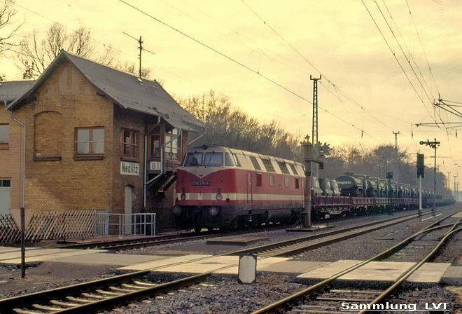 228 715 Brandenburg