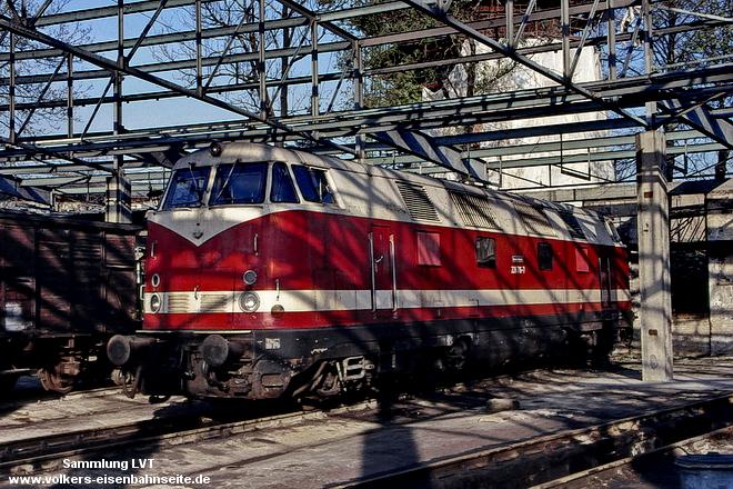 228 716 BW Chemnitz