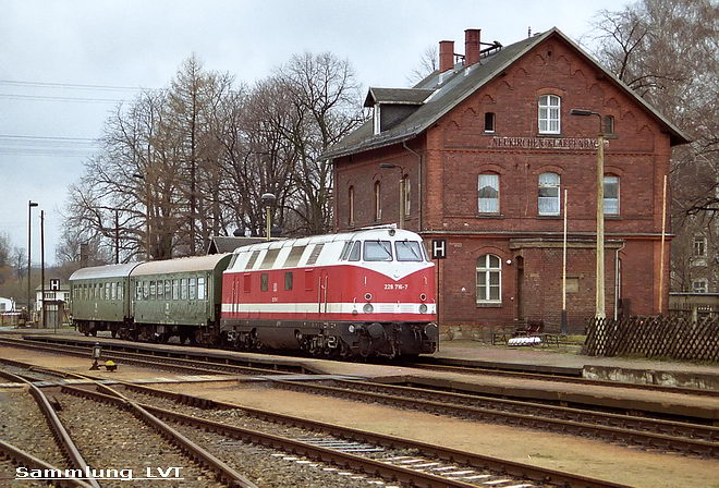 228 716 Chemnitz