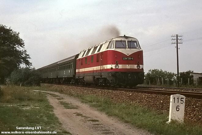 228 726 Brandenburg
