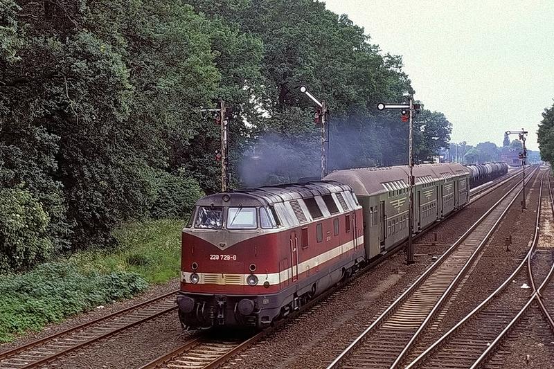 228 729 Brandenburg