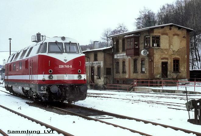 228 745 Chemnitz