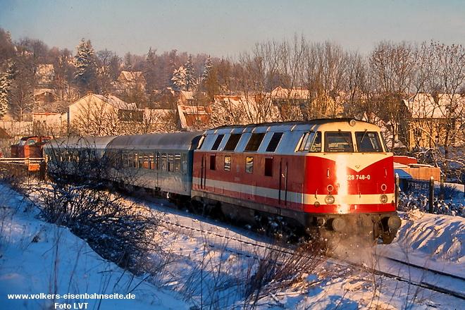 118 748 Erfurt