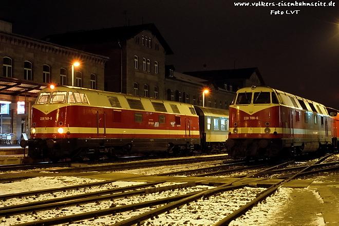 228 749 Erfurt