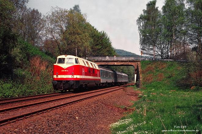 228 751 Nordhausen