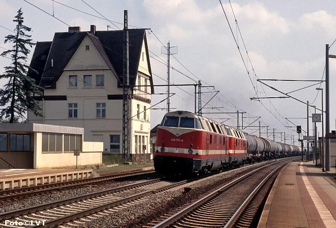 228 751 Erfurt