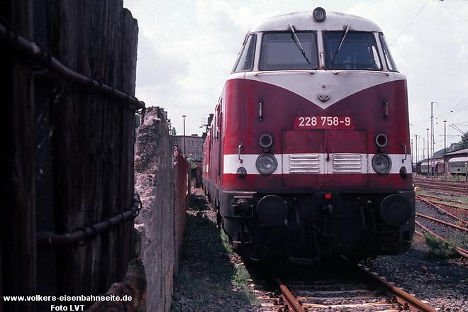 228 758 Jüterbog
