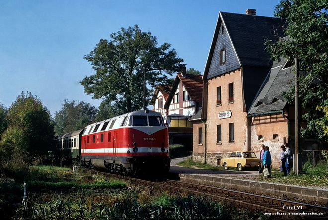 228 761 Erfurt