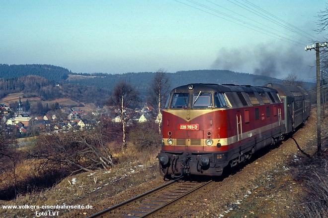 228 761 Meiningen