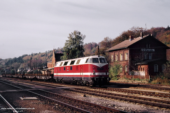 228 767 Erfurt