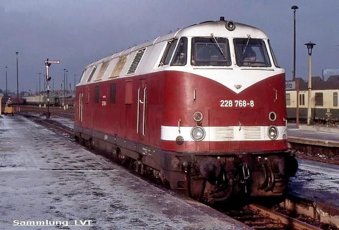 228 768 Görlitz