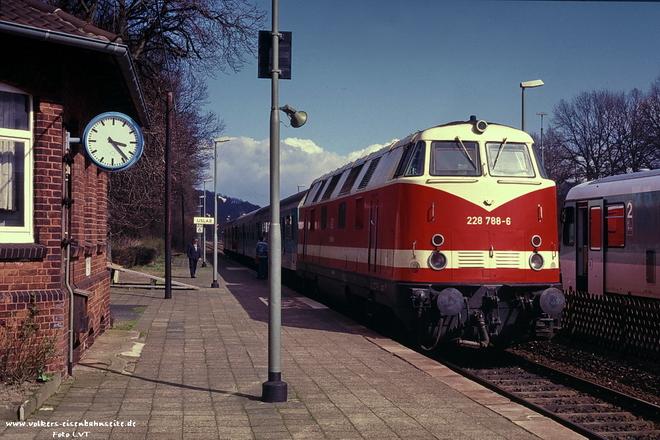 228 788 Nordhausen