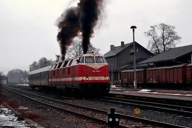 228 788 Meiningen