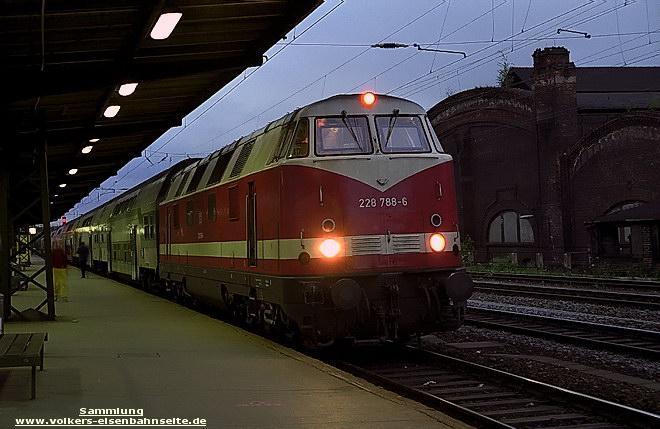 228 788 Erfurt