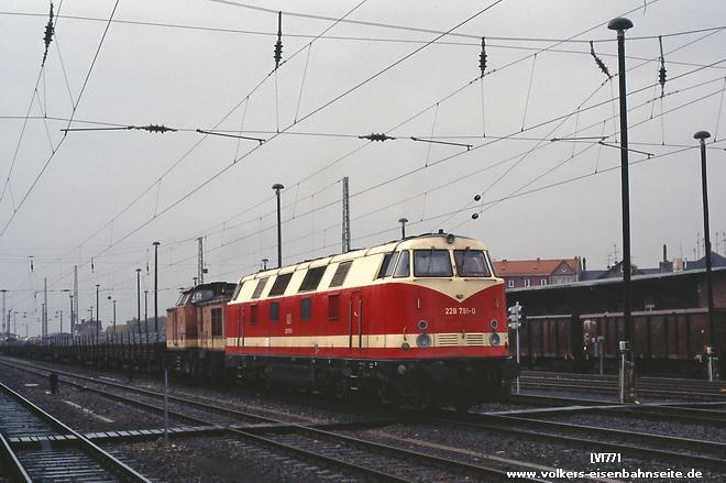 228 791 Arnstadt