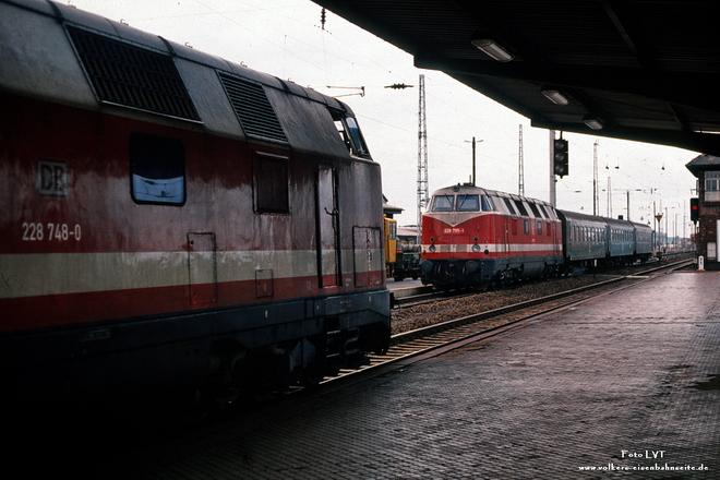 228 795 Erfurt