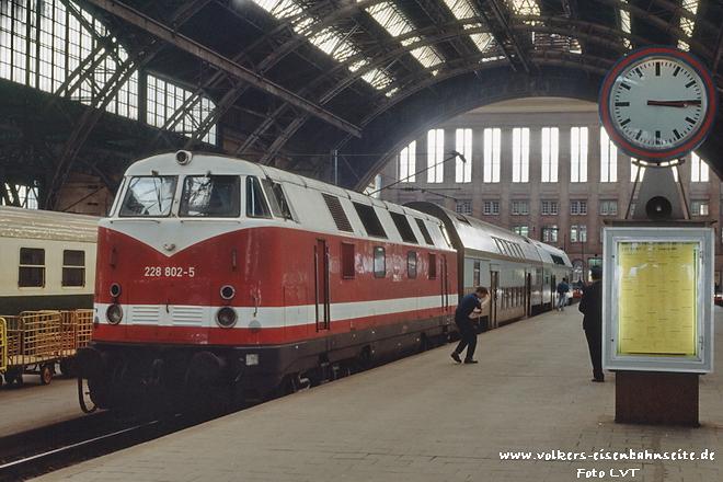 228 802 Leipzig Süd