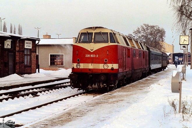 228 803 Brandenburg