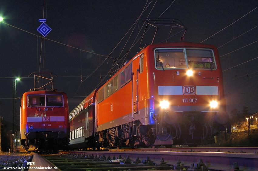 111 007-111 008