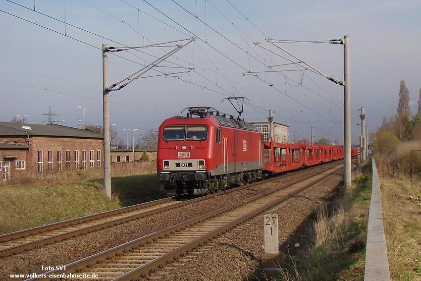MEG 156 001