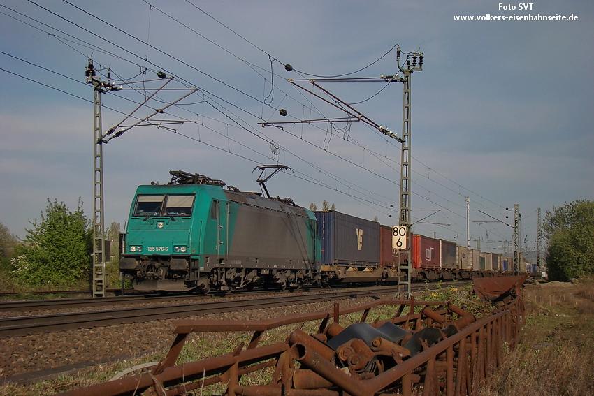 CR 185 576