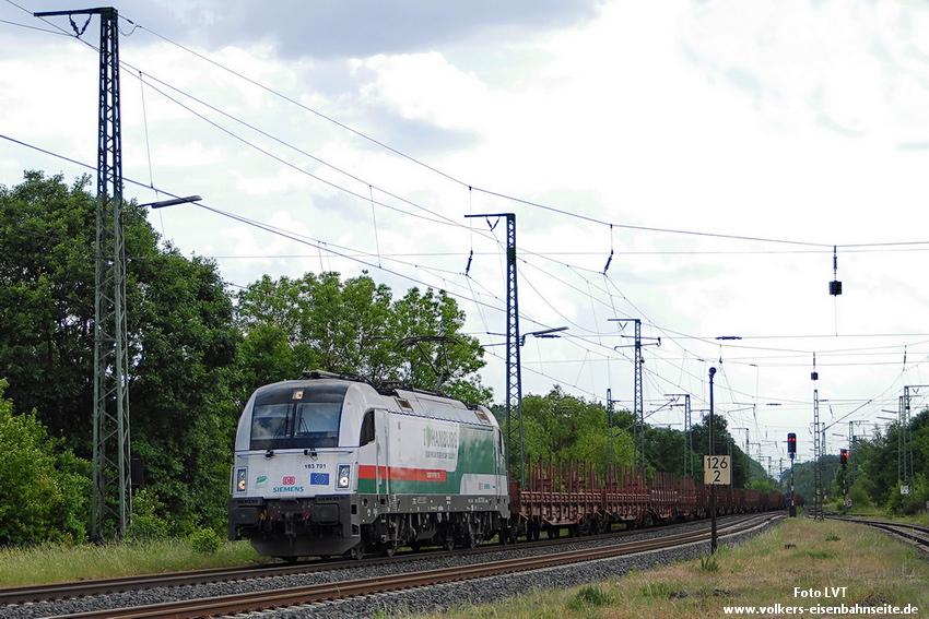 RTS 183 701