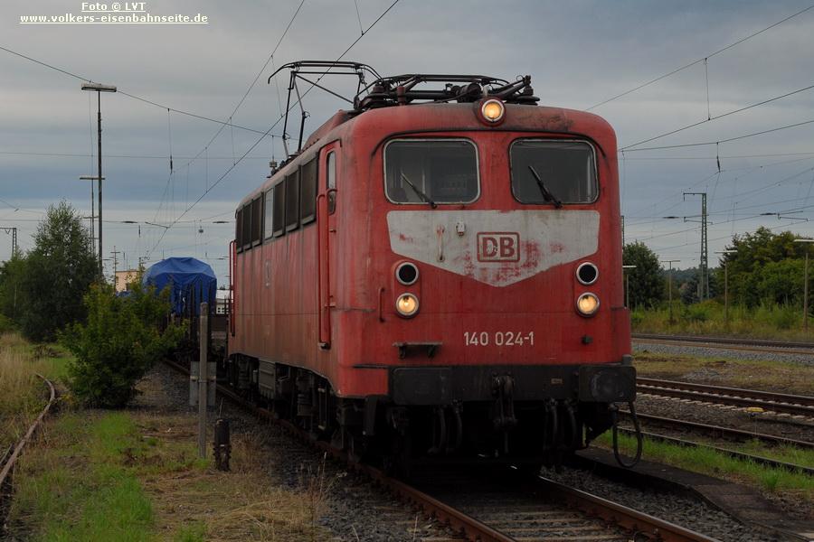 DB 140 024