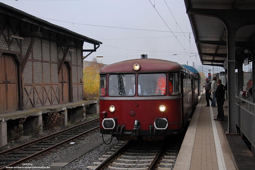 OEF 798 829 & 996 667
