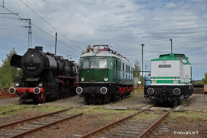 http://www.volkers-eisenbahnseite.de/Foto2/LF/LFV01.jpg