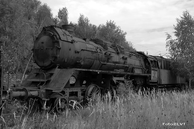 http://www.volkers-eisenbahnseite.de/Foto2/LF/LFV03.jpg