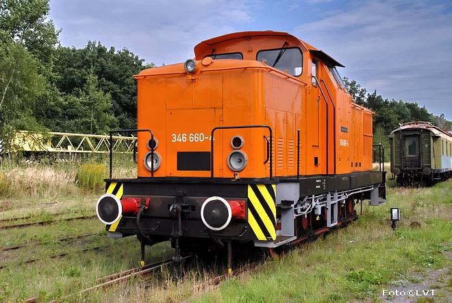 http://www.volkers-eisenbahnseite.de/Foto2/LF/LFV07.jpg
